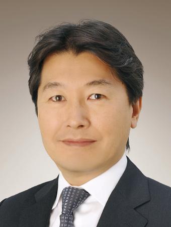 相澤 一郎
