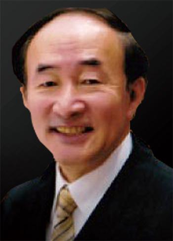 香川 正之 先生