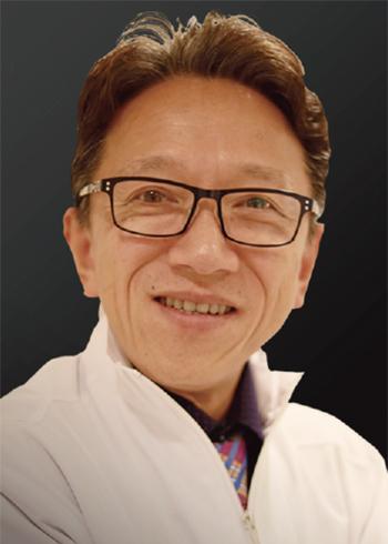 村松 裕之 先生