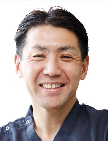 岡下 慎太郎