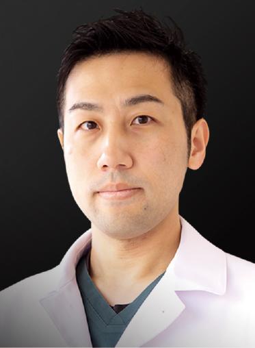 佐野 良太 先生