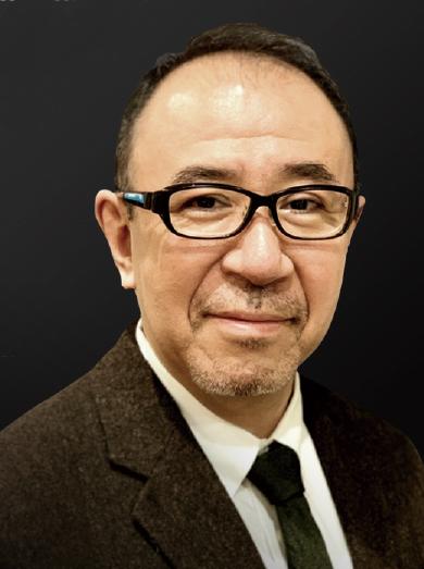 安井 正紀先生